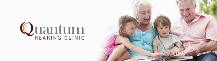 Hearing Clinic in Vancouver