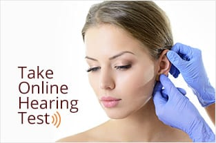 vancouver-online-hearing-test