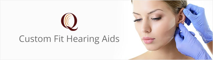 hearing-aids-custom-fit