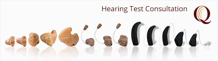 hearing-test-free-consultation