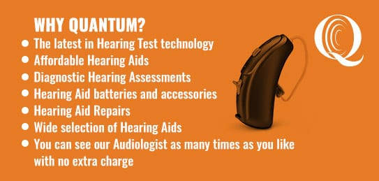 why-quantum-hearing-aids